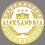 Aleksandria – Siedlce